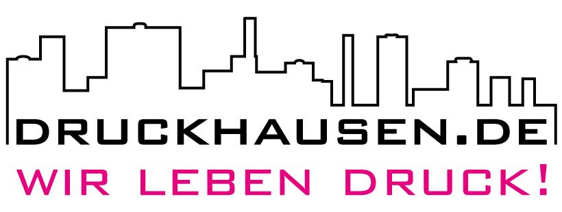 Druckhausen.de